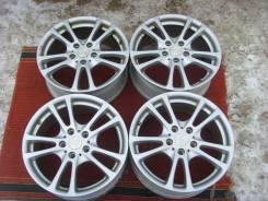 Bridgestone. 7.0x17, 5x114.30, ET49, ЦО 73,1мм. Под заказ