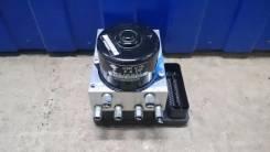 Блок abs. Infiniti FX35, S50 Двигатель VQ35DE