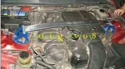 Распорка. Toyota Altezza, GXE10 Lexus IS200