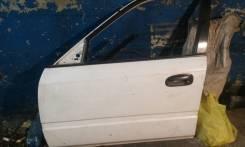 Дверь боковая. Honda Civic, EK3