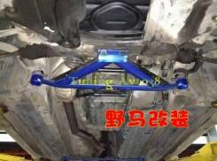 Распорка. Toyota Altezza Lexus IS200