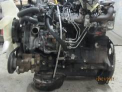Топливный насос высокого давления. Toyota Cresta, LX100 Двигатель 2LTE