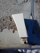 Накладка на крыло. Subaru Forester, SG5, SG