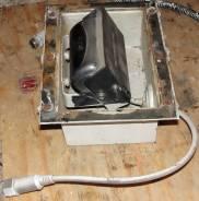 Камера заднего вида(12V)для грузовика