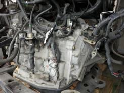Двигатель в сборе. Toyota Harrier, MCU30W, MCU30 Двигатель 1MZFE