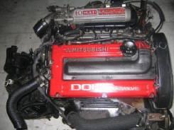 Двигатель. Mitsubishi: Mirage, Eterna, Diamante, Galant, RVR, Lancer, Chariot, Libero Двигатели: 4D68, 4G63, 6G73 GDI, 6G73, 6G72, 4D68T