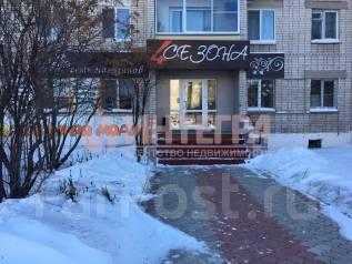 Продам помещение под бизнес в Центральном округе 91,5 кв. м. Улица Комсомольская 65, р-н Центральный, 91 кв.м.