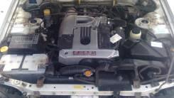 Двигатель. Nissan: Volkswagen Santana, Stagea, Cefiro, Skyline, Laurel Двигатели: C, RB25DE. Под заказ