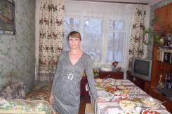 Мойщик посуды. Среднее образование, опыт работы 11 месяцев