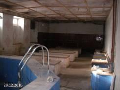 Сдаётся банный комплекс . Баня общественная 350 кв. м. Улица Кубанская 14, р-н Вторая речка, 350 кв.м., цена указана за все помещение в месяц