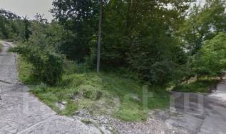 Участок в Сочи. 1 000 кв.м., собственность, от агентства недвижимости (посредник)