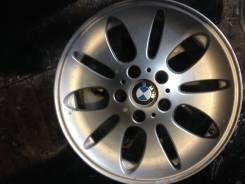 BMW. x17, 5x120.00