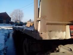 МАЗ 54323. Продается седельный тягач Маз, 300 куб. см., 20 000 кг.
