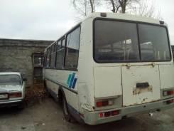 ПАЗ 32053. Продам автобус, 4 750 куб. см., 23 места
