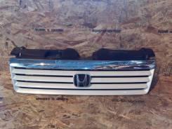 Решетка радиатора. Honda Stepwgn, LA-RF3, LA-RF4, RF4, RF3