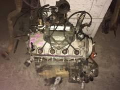 Гидроусилитель руля. Honda: Civic, HR-V, Orthia, Stepwgn, S-MX Двигатели: D15B, D16A, B20B