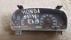 Панели и облицовка салона. Honda Odyssey, RA9