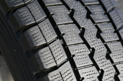 Dunlop Winter Maxx. Всесезонные, 2015 год, износ: 10%, 1 шт