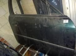 Дверь боковая. Honda Rafaga, E-CE5, E-CE4 Honda Ascot, E-CE5, E-CE4