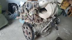 Двигатель. Toyota Premio