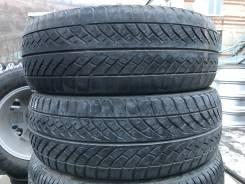 Bridgestone TS-02. Летние, износ: 30%, 2 шт