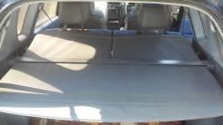 Продам полку багажника для Тойота Ипсум в кузове SXM(10,15)(Оригинал)