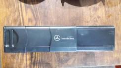 Cd-чейнджер. Mercedes-Benz C-Class, W203, W211 Mercedes-Benz E-Class, W211