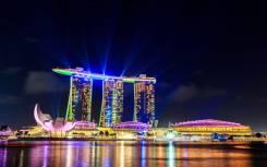 Регистрация компании в Сингапуре (надежно, быстро и недорого)