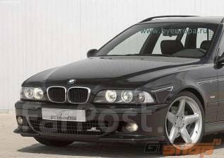 Подсветка. BMW X3 BMW X5