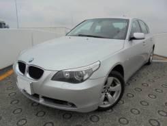 BMW. E60 E61