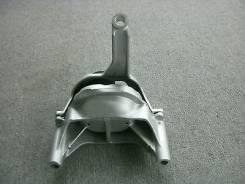 Подушка двигателя. Nissan Teana, J32 Двигатель QR25DE. Под заказ