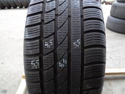 Hankook Laufenn i Fit Ice LW71. Зимние, без шипов, износ: 30%, 1 шт