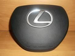 Крышка подушки безопасности. Lexus: RX300, RX330, IS300h, IS220d, RC350, IS350, IS350C, IS250C, IS250, RX350, ES350