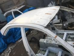 Крыша. Toyota Mark II, JZX115, GX110, GX115, JZX110