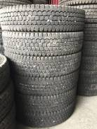 Bridgestone Blizzak W965. Зимние, без шипов, 2004 год, износ: 30%, 1 шт