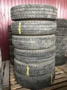 8.25 R16 LT Bridgestone G530. x16