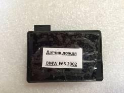 Датчик дождя. BMW 7-Series, E66, Е65, E65