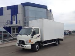 Hyundai HD78. Hyundai HD 78, Изотерма, 2017 г. в. В наличии, 3 907 куб. см., 5 000 кг.