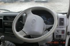 Toyota Dyna. 2001 г., 3 660 куб. см., 2 000 кг.