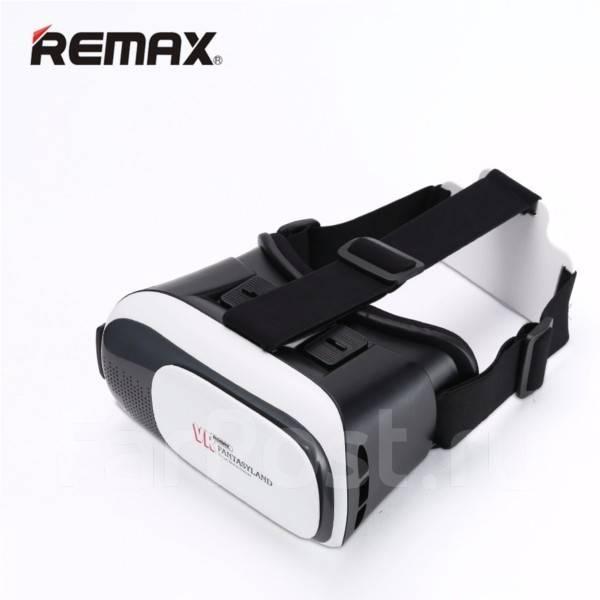 Купить очки для виртуальной реальности владивосток заказать крепеж смартфона samsung (самсунг) мавик эйр