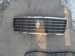 Решетка радиатора. Toyota Crown, JZS175 Двигатели: 2JZFSE, 2JZGE