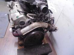 Двигатель Додж Караван 1996 г 6G72 (300) 3.0 л
