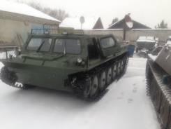 ГАЗ 71. ГАЗ-71, 4 500 куб. см., 2 000 кг., 4 500,00кг.