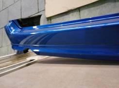 Бампер. Subaru Legacy, BH5, BH9