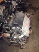 Двигатель Крайслер Таун Кантри 1996 г EGH, EGL, EGV  3.8 л V6 бензин