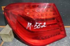 Стоп-сигнал. BMW 7-Series, F01