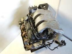 Контрактный двигатель Додж Караван 1996 г EGH,3.8 л V6 бензин