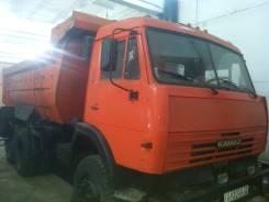 Камаз. Продается 454110, 10 850 куб. см., 15 000 кг.