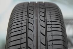 Bridgestone B250. Летние, 2009 год, износ: 10%, 4 шт
