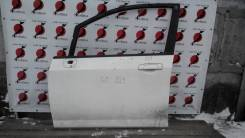 Дверь боковая. Honda Jazz, GD1 Honda Fit, GD4, GD3, GD2, GD1